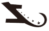 Rising Global Enterprise.