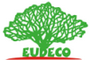 EUDECO INTERNATIONAL CO LTD