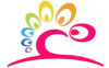 QINCDAO CHANGLEYUAN HANDICRAFT CO. LTD