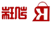 Yiwu Bozhond Handbag Co., Ltd