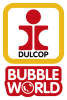 DULCOP International S.p.A.